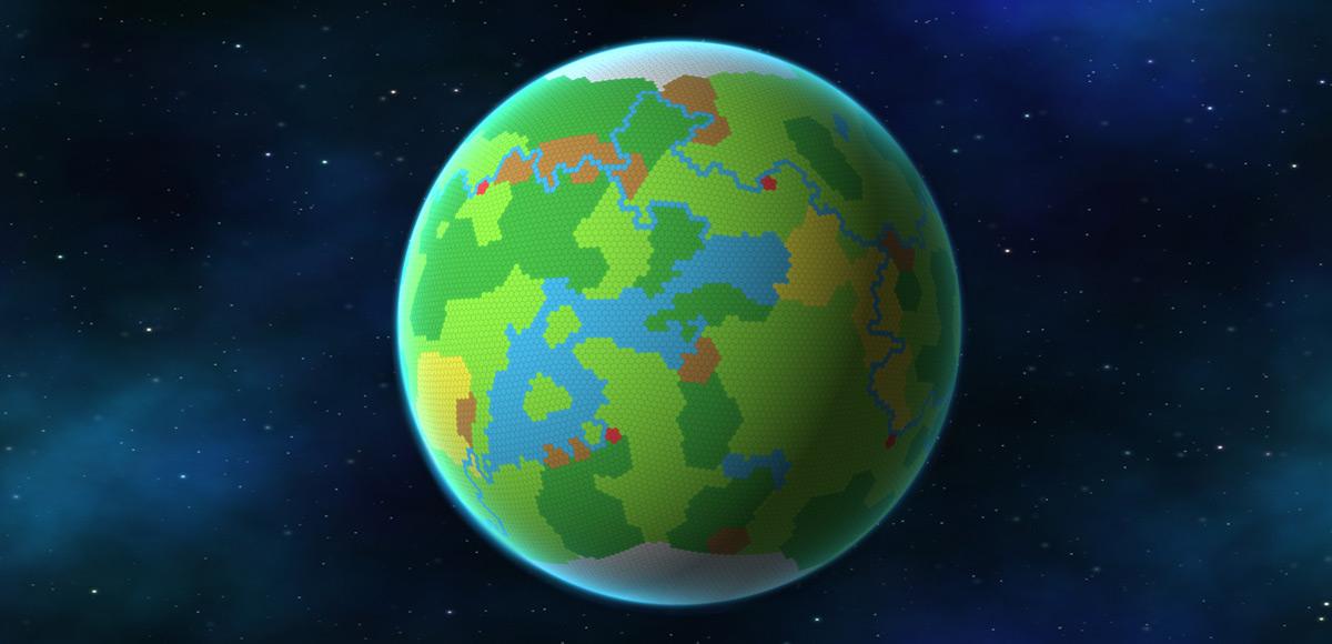 Большой сказочный мир игровой вселенной Сказы. vskaze.ru